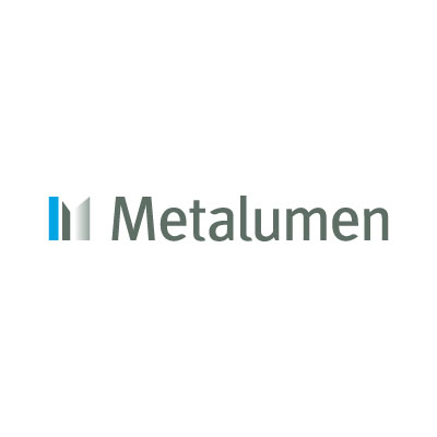 METALUMEN - Architectural Luminaires marrying function and design. Linear LED products as well as natatorium fixtures and recessed general area lighting.www.metalumen.com