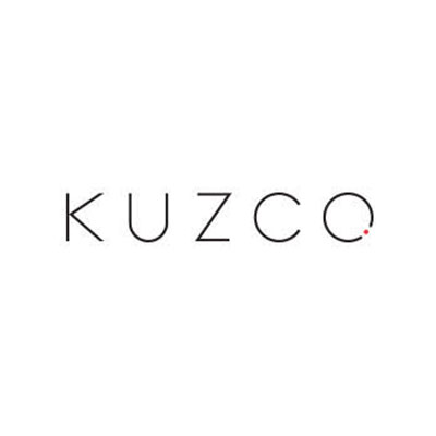 KUZCO - LED manufacturer of contemporary, modern and architectural decorative fixtures.www.kuzcolighting.com
