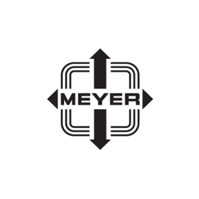 MEYER by ELECTRIX - Decorative outdoor lighting solutions.www.meyer-lighting-us.com