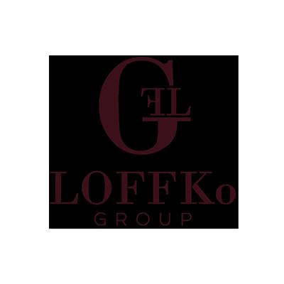 LOFFKO GROUP - Decorative Lighting Products with brands including Modoluce and Lumen Center Italialoffko.com