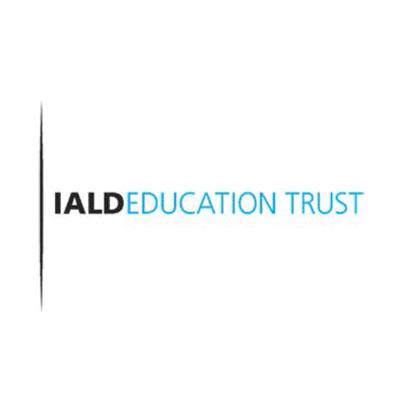 IALD-400.jpg