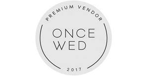 oncewed-badge-premium-vendor-2017-300x300.jpg