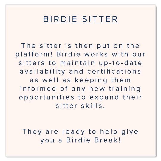 BirdieWebsiteProcess3.jpg