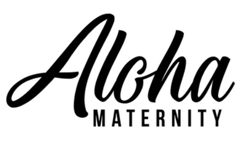 AlohaMaternity.png