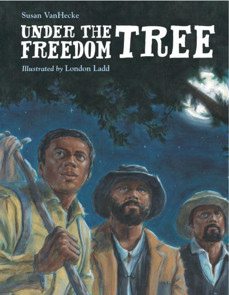 under the freedom tree.png