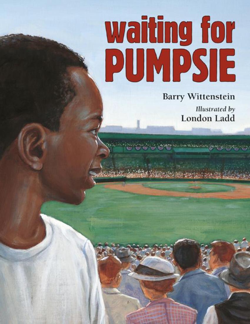 pumpsie cover.jpg