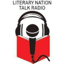 Literary-Nation-Talk-Radio-300x300.jpg