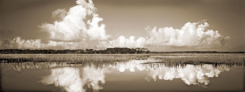 early-clouds.jpg