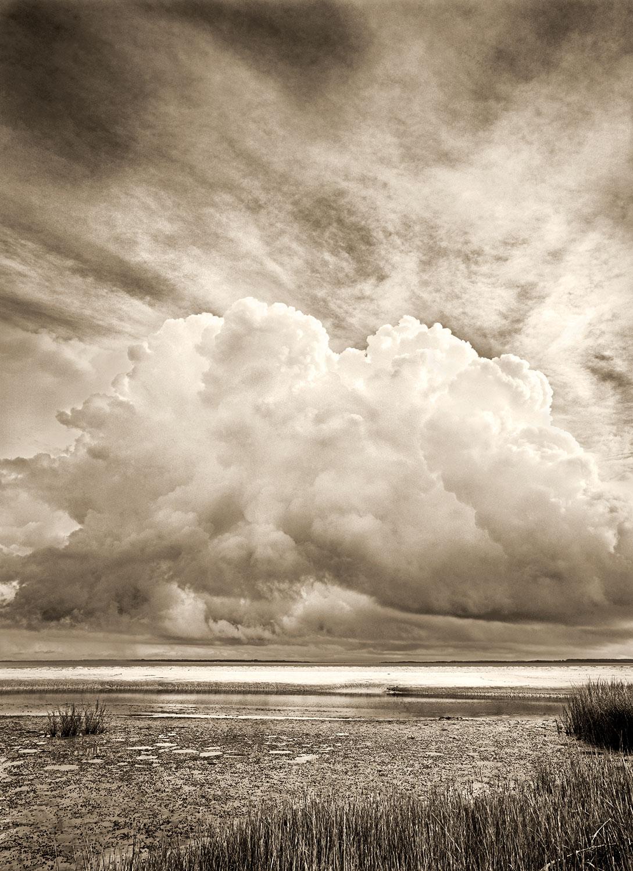 storm-over-sound.jpg