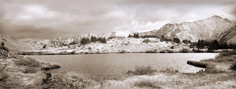 high-mountian-early-winter.jpg