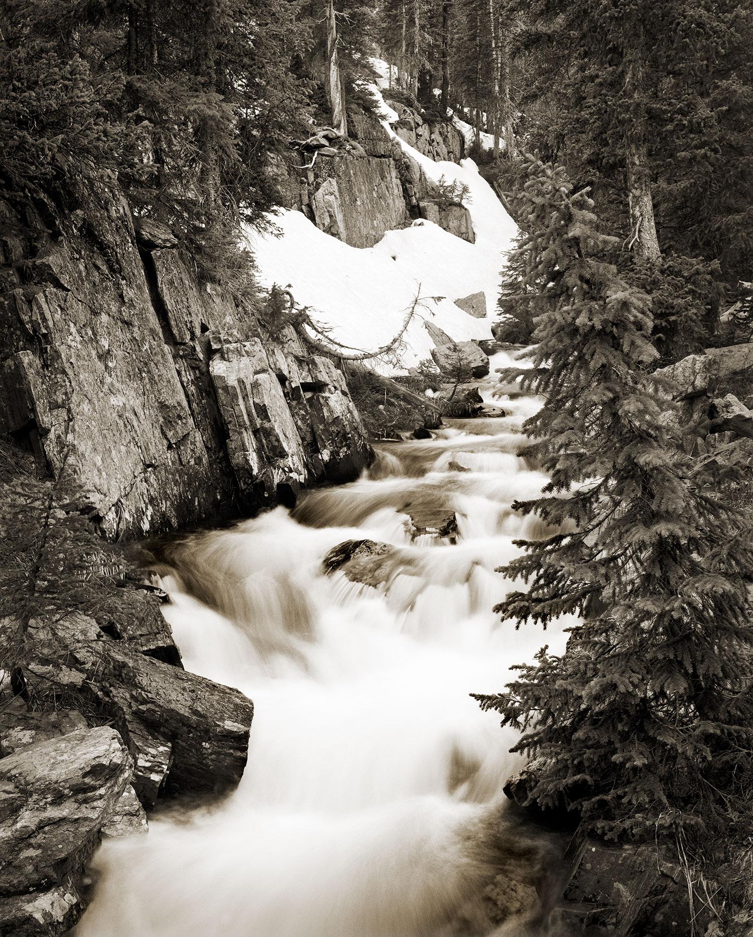 streamside-trail-copy.jpg