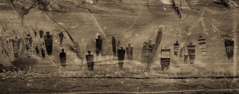 gallery-2011.jpg