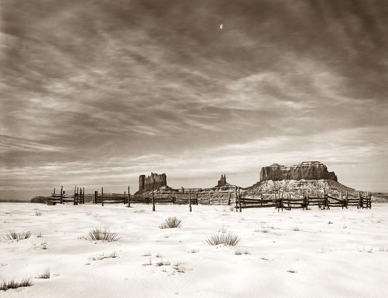 monument-snow.jpg