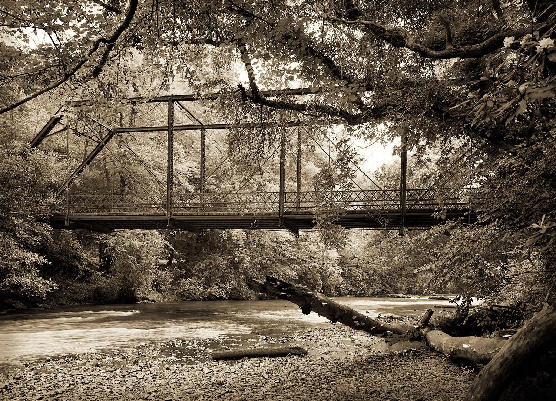 bridgeAP.jpg