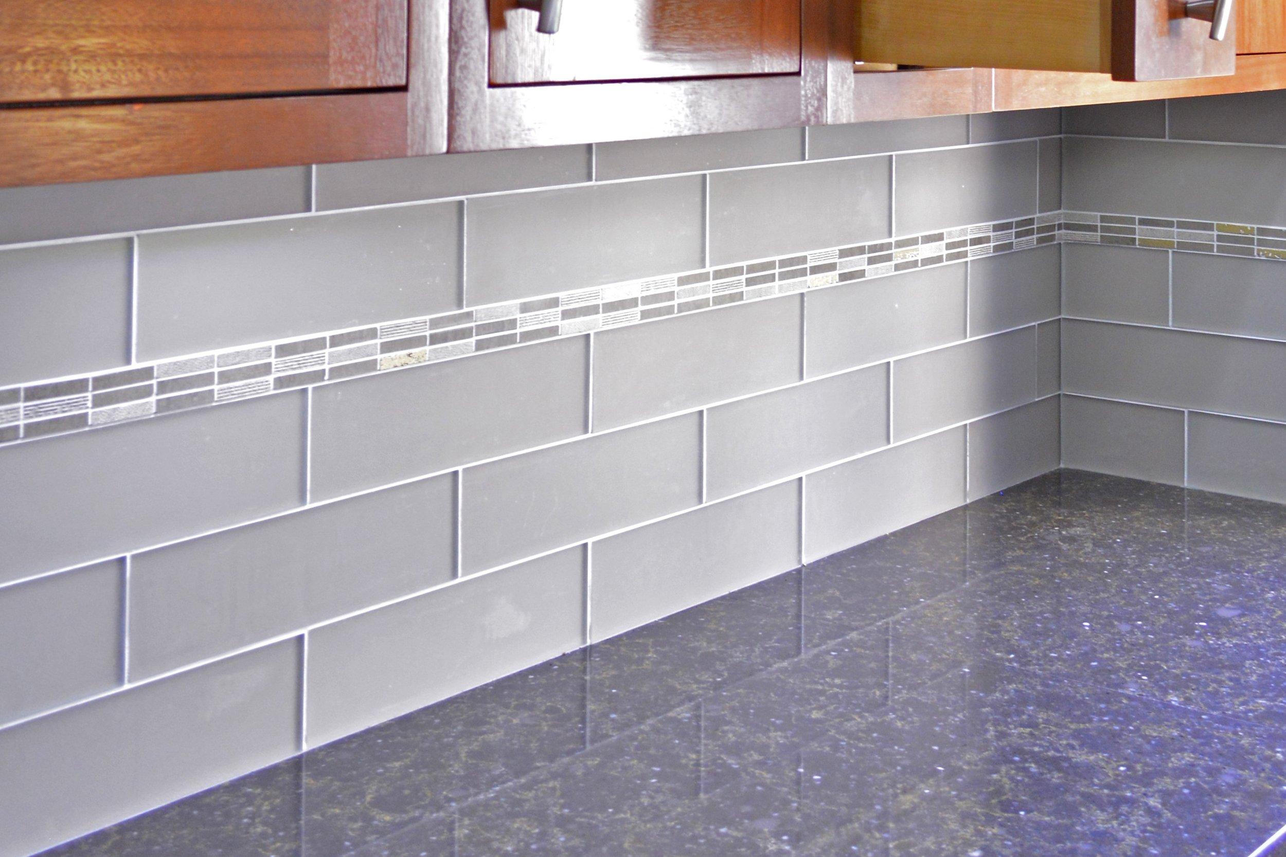 Kitchen Backsplash 4.jpg