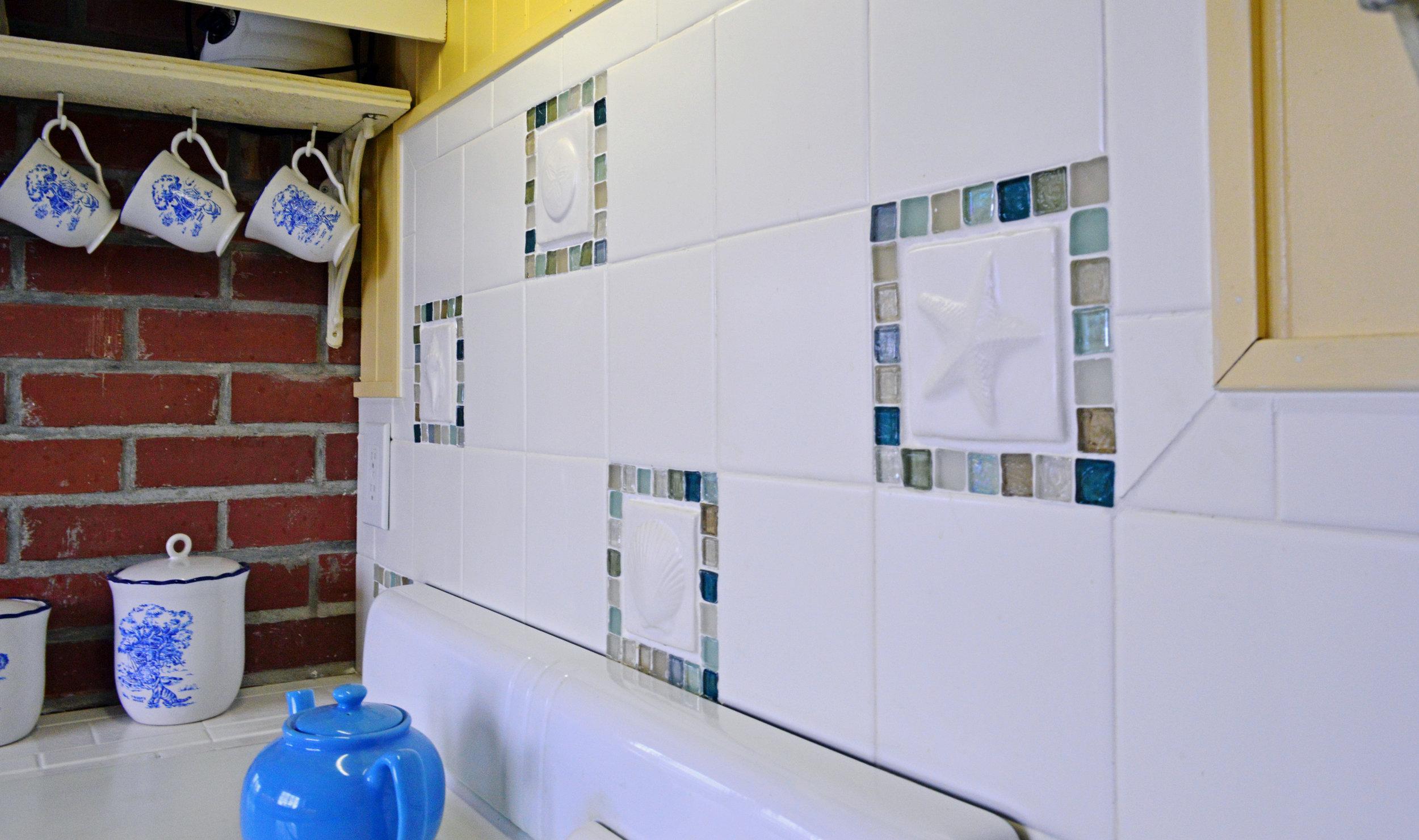 Kitchen Backsplash 6.jpg
