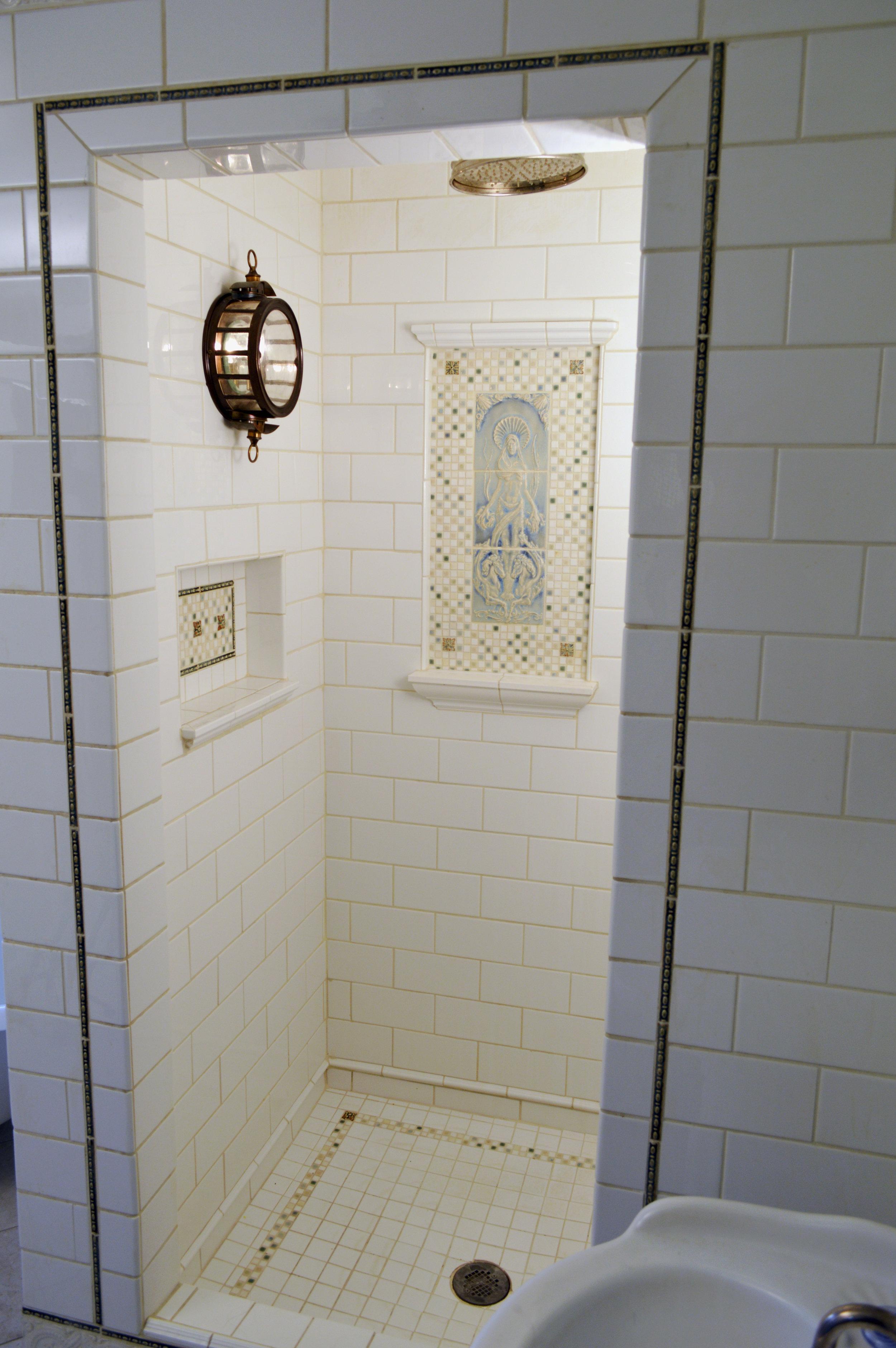 Shower 6.jpg