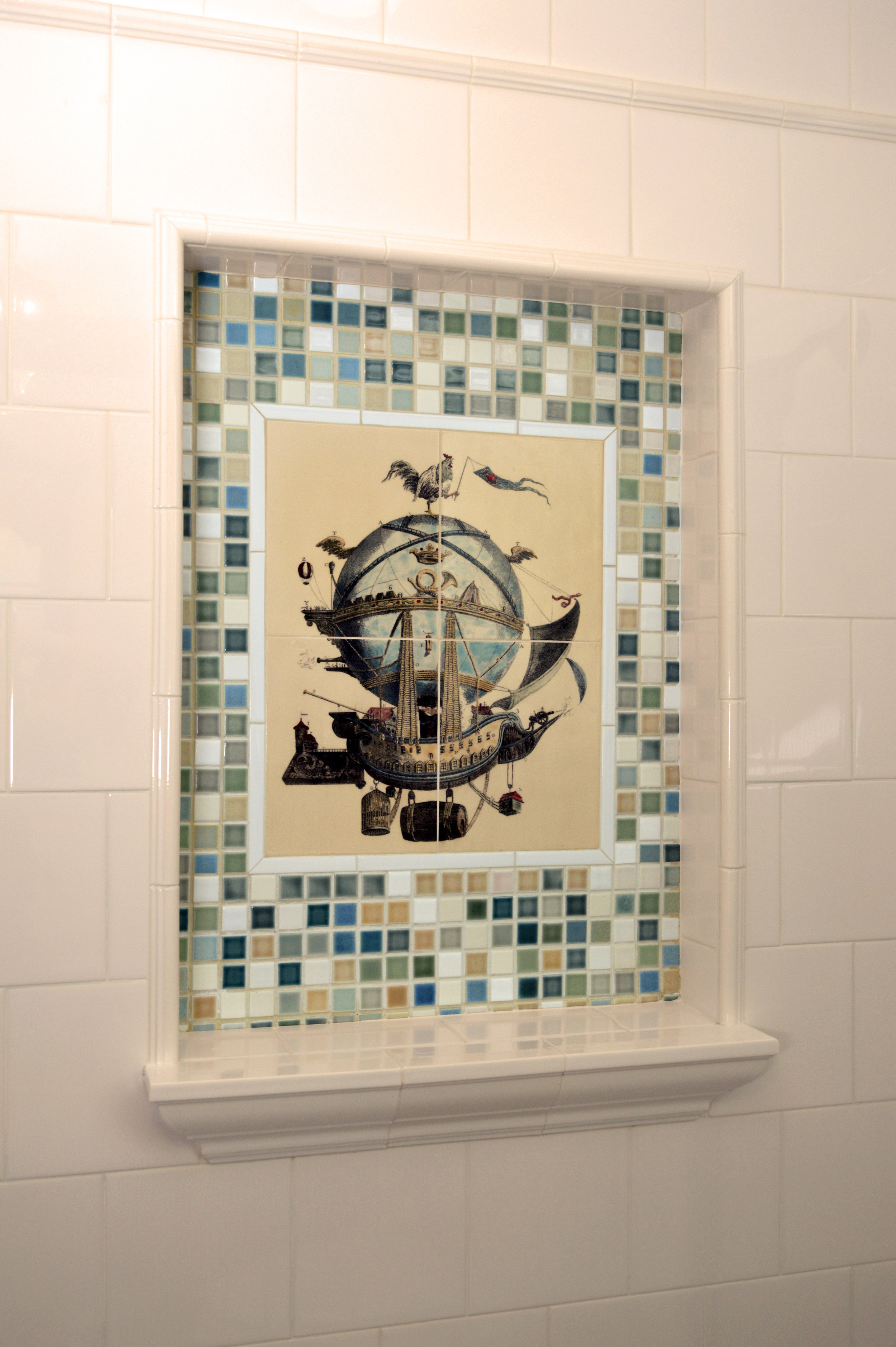 Shower Shelf 2.JPG