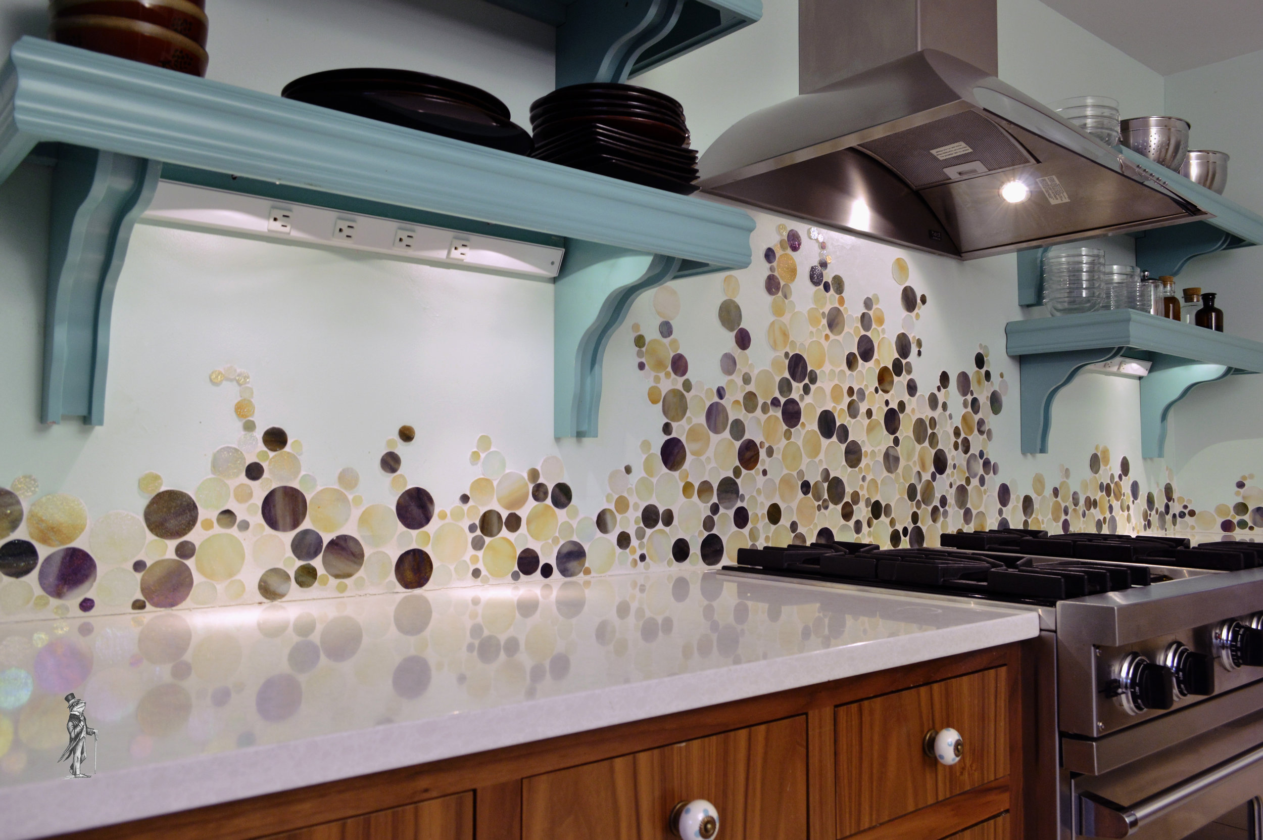 1 Mid Century Backsplash3.jpg