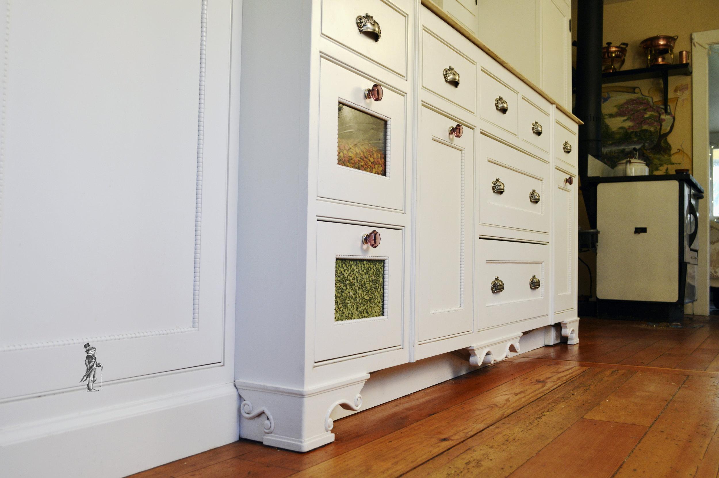 3 Cottage Cabinets4.jpg