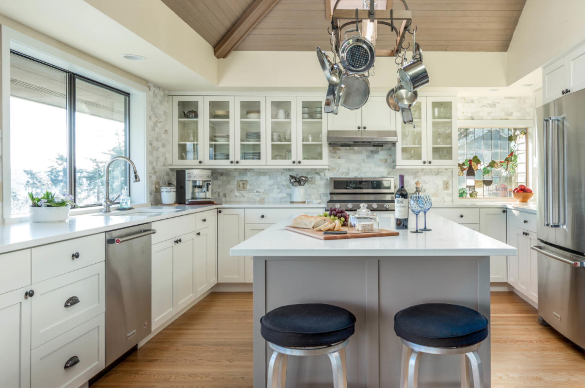 light and airy whidbey kitchen.png