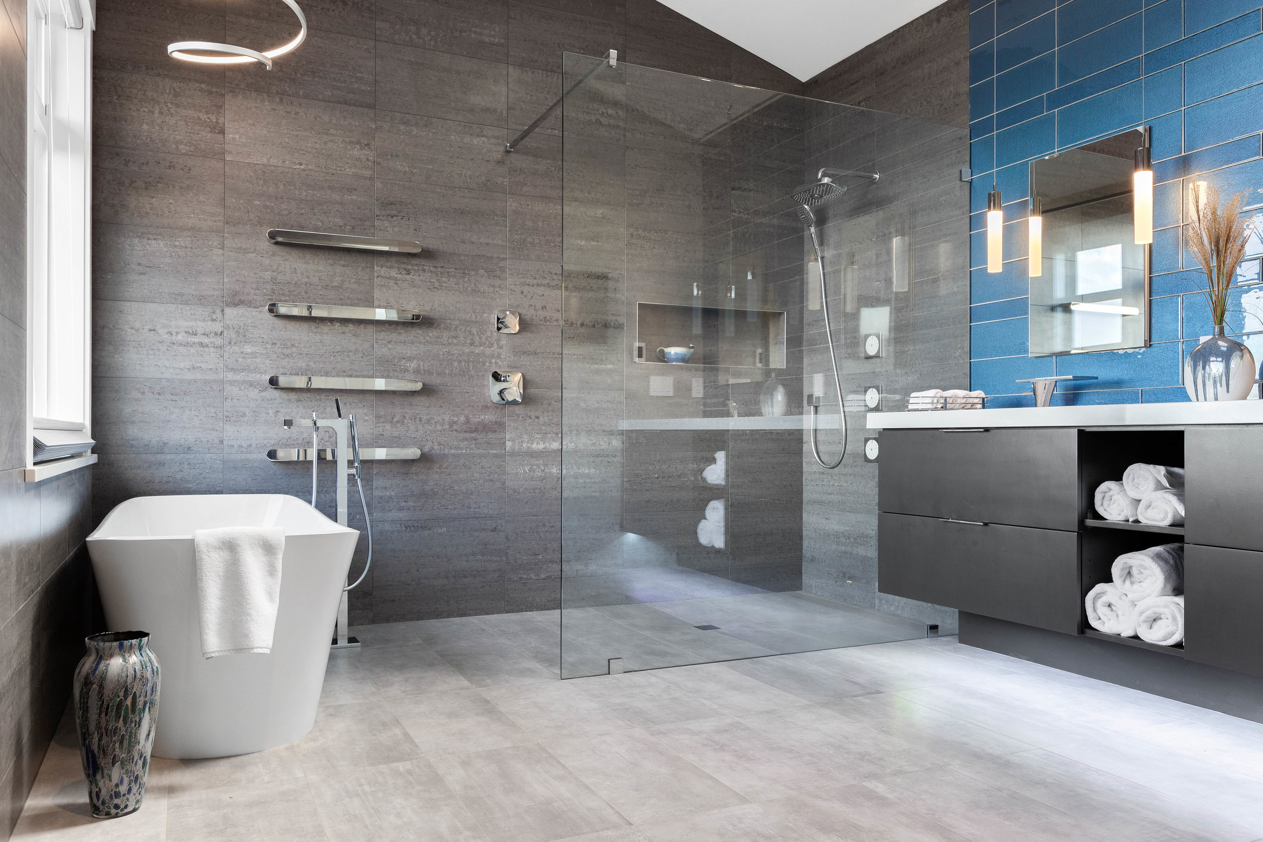TREEFROGDESIGN_CONTEMPORARY.BATH.jpg