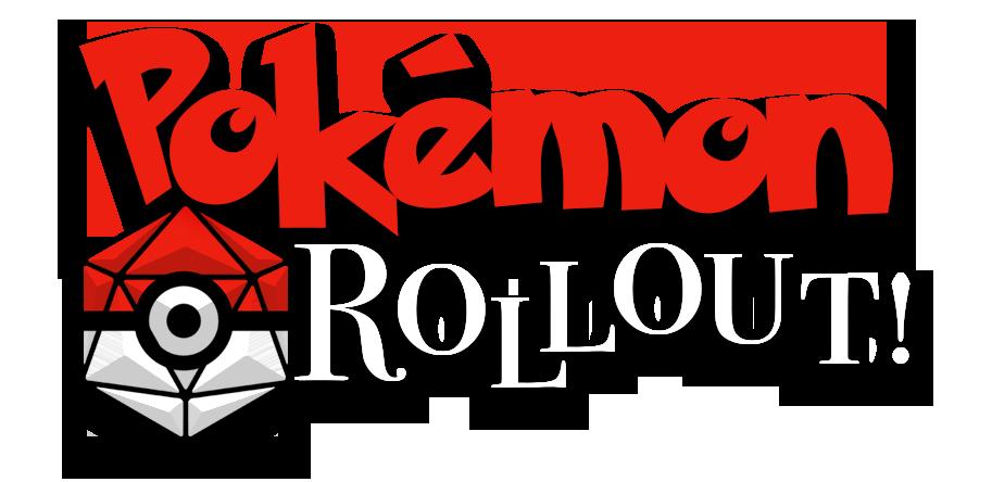 Pokemon Rollout! Logo.png