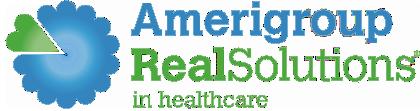 amerigroup-logo-2013.png