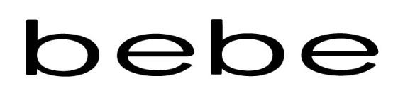 bebe_logo.jpg
