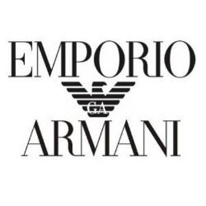 Emporio-Armani-Logo-normal.jpg