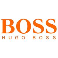 Brand-Logo-Boss-Orange.jpg
