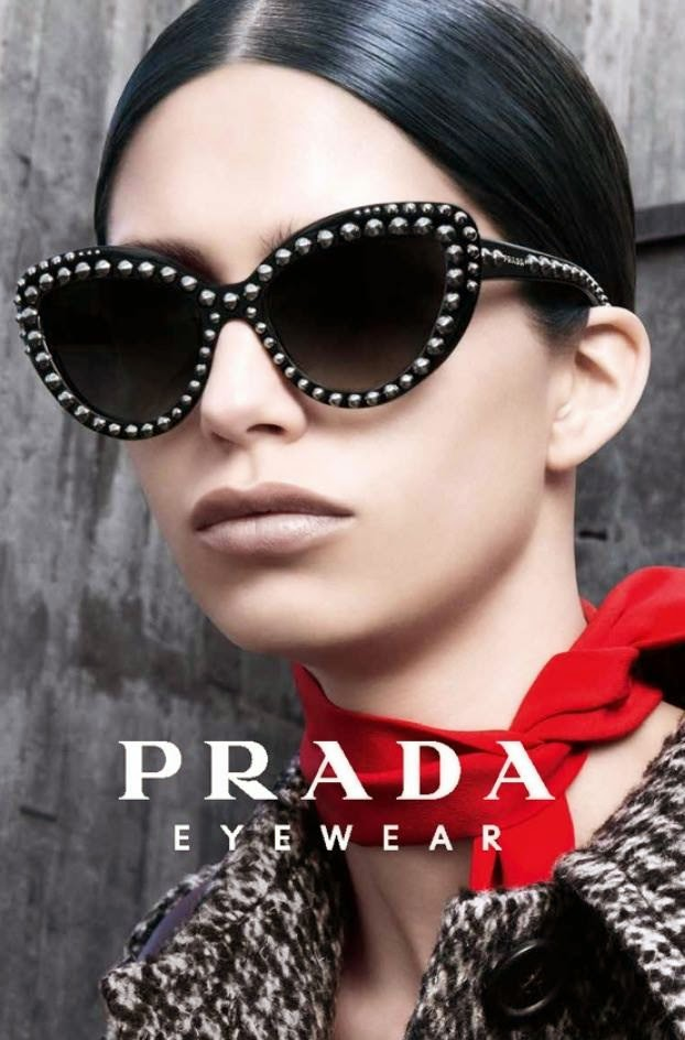 prada-fall-winter-14_15.jpg