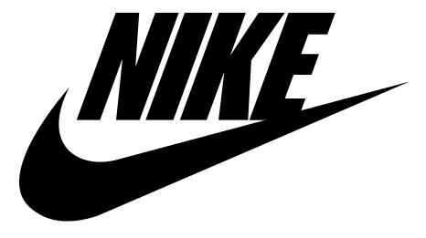 branding-nike-logo.png