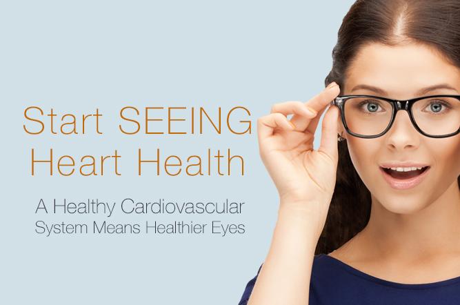 seeing-heart-health_banner.jpg