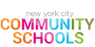 nyccommunity schools.png