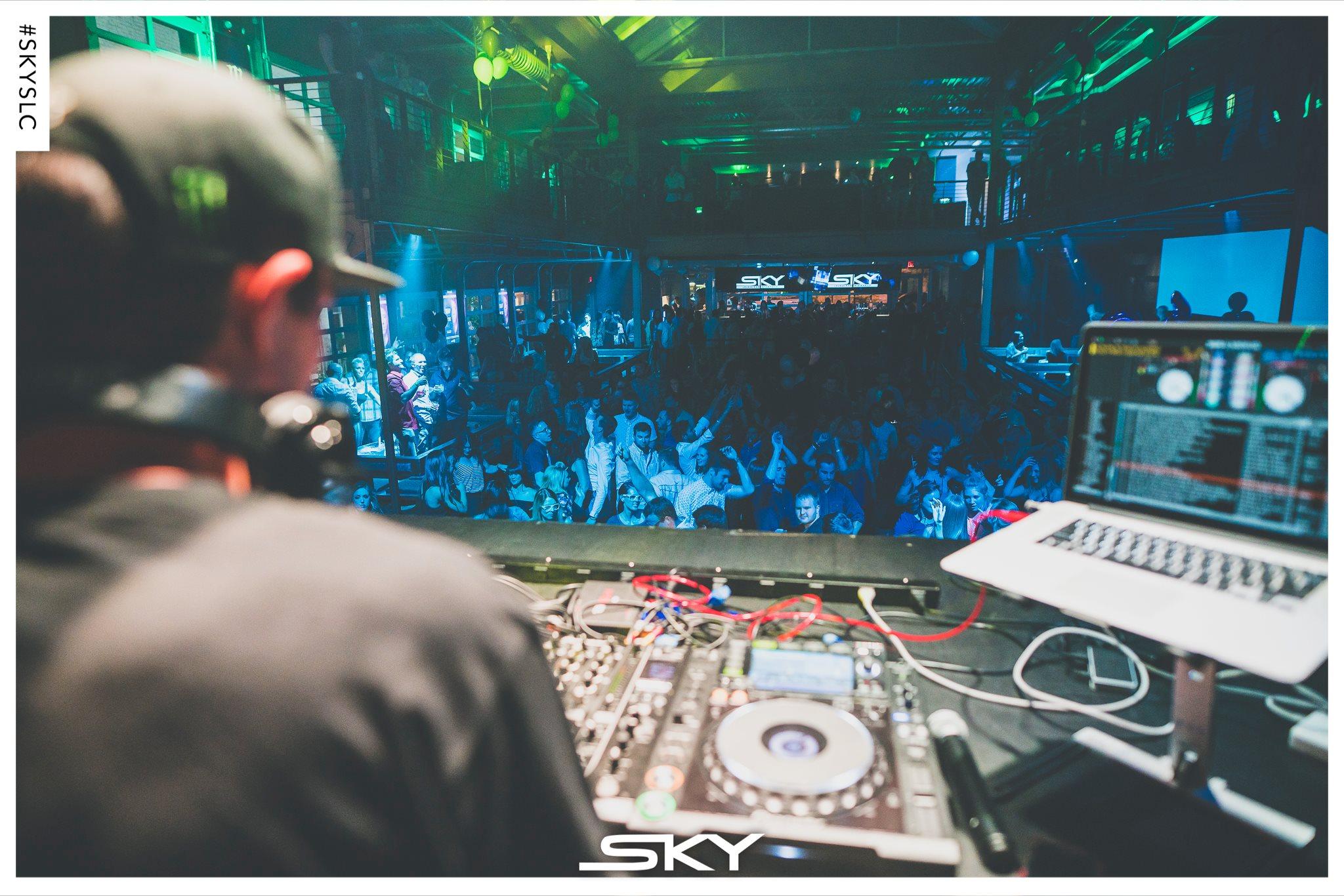 SKY X Joe Maz.jpg