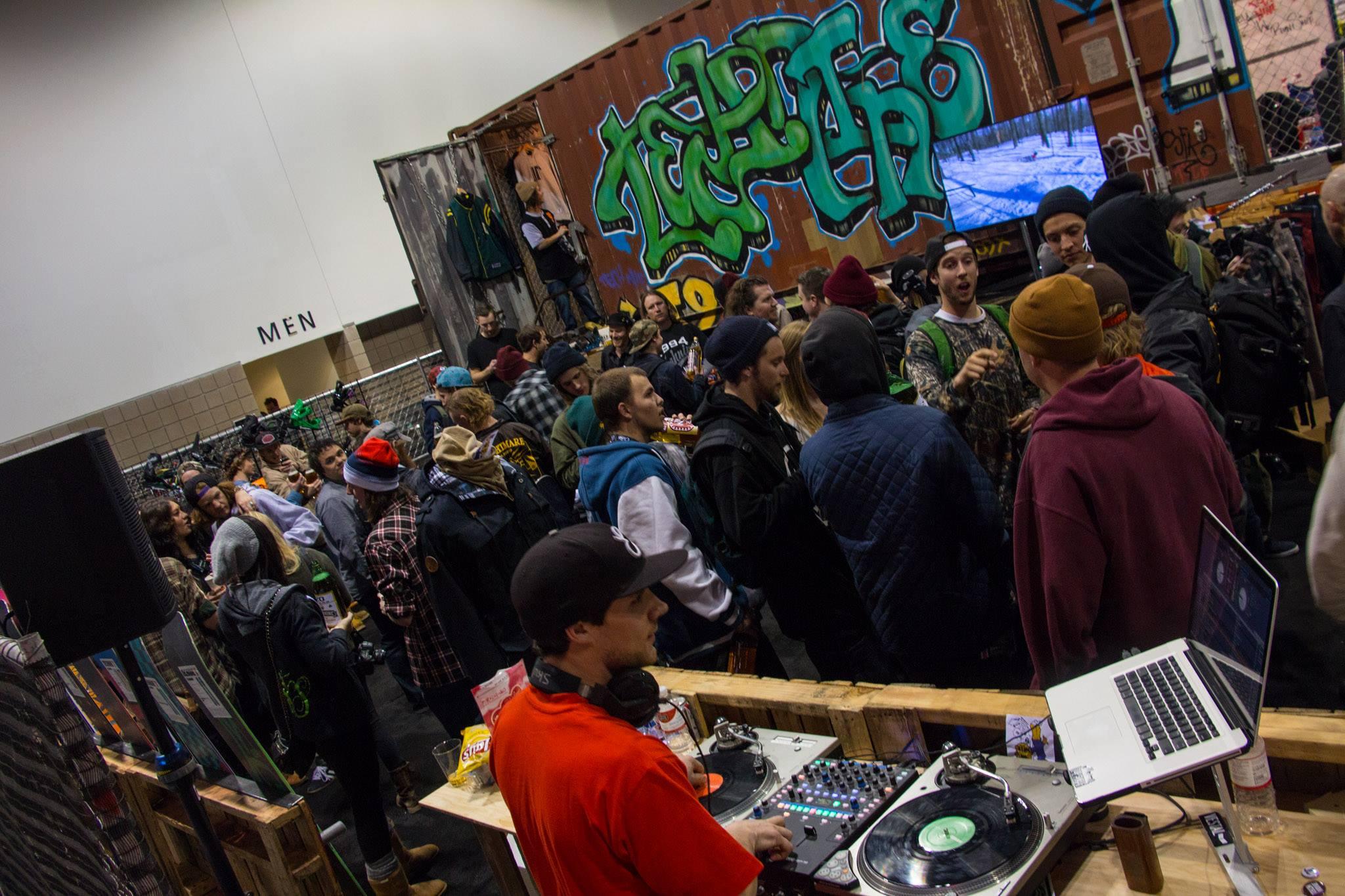 tradeshow DJ.jpg