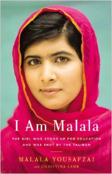 I Am Malala cover .jpg