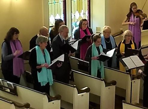 Choir Nov 26 w Olivia.jpg