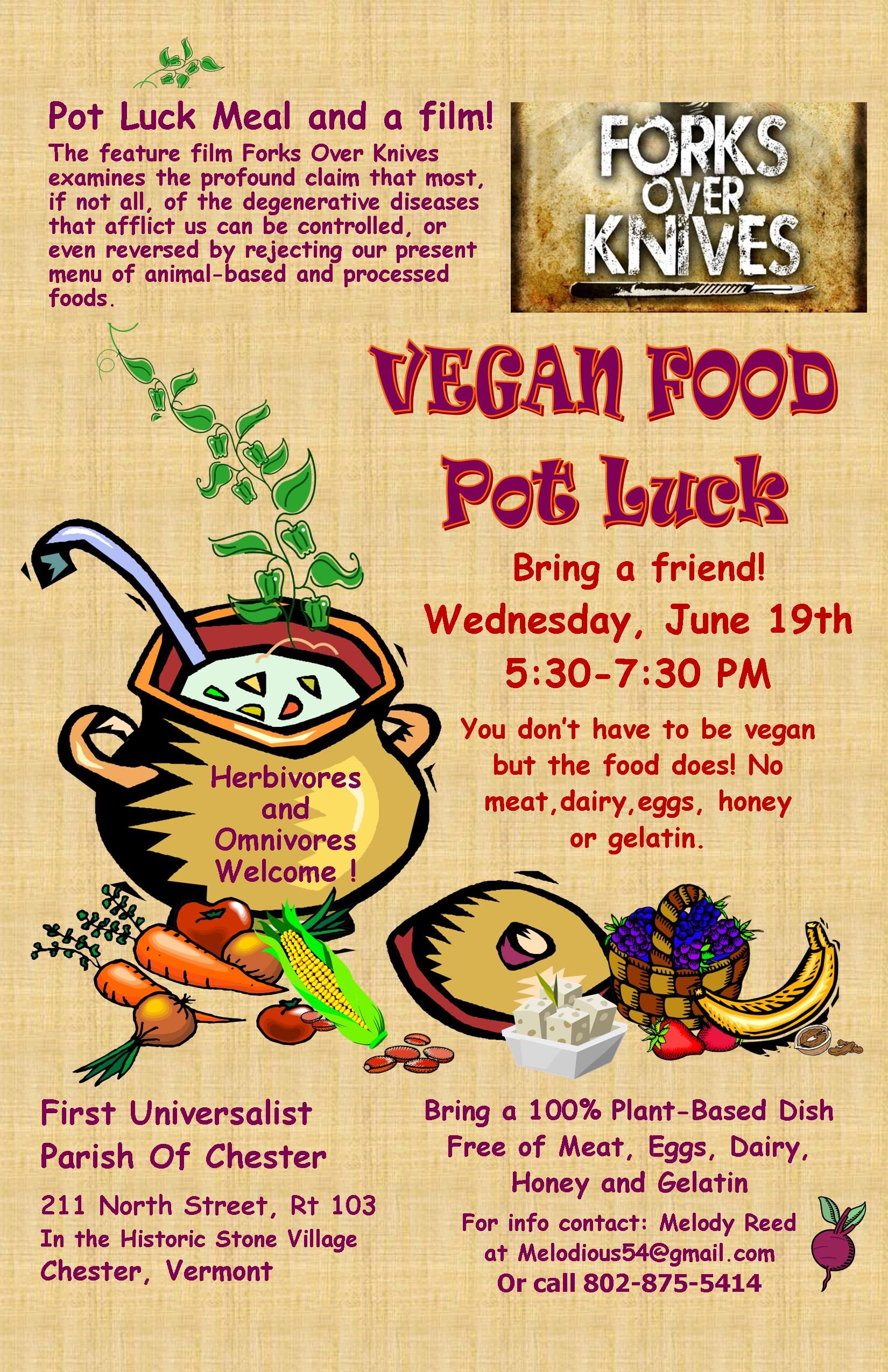 Vegan Pot Luck Poster June 19, 2019 (1).jpg