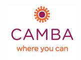 CAMBA Logo.jpg