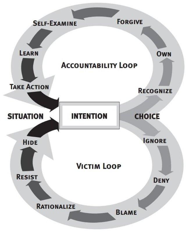 victim.accountability loop.jpg
