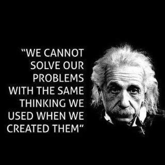 einstein quote on thinking.jpg