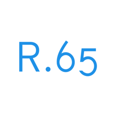 R65 Labs.png