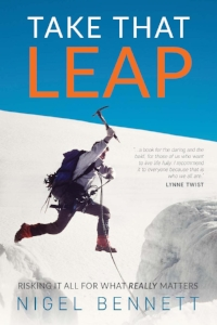 Take that Leap book cover.jpg
