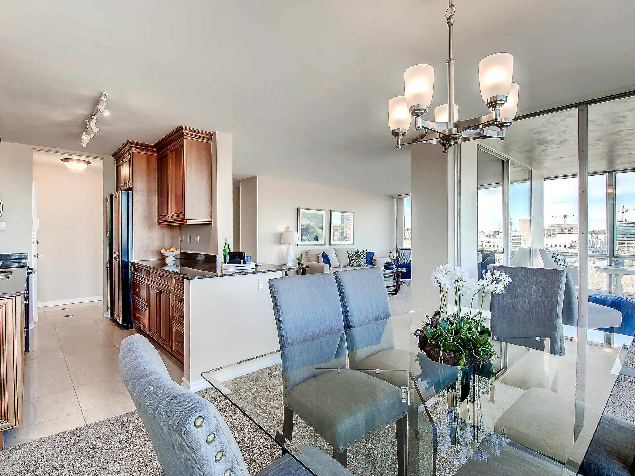 3100 Cherry Creek S Dr Unit-MLS_Size-020-23-Dining RoomKitchen-2048x1536-72dpi.jpeg
