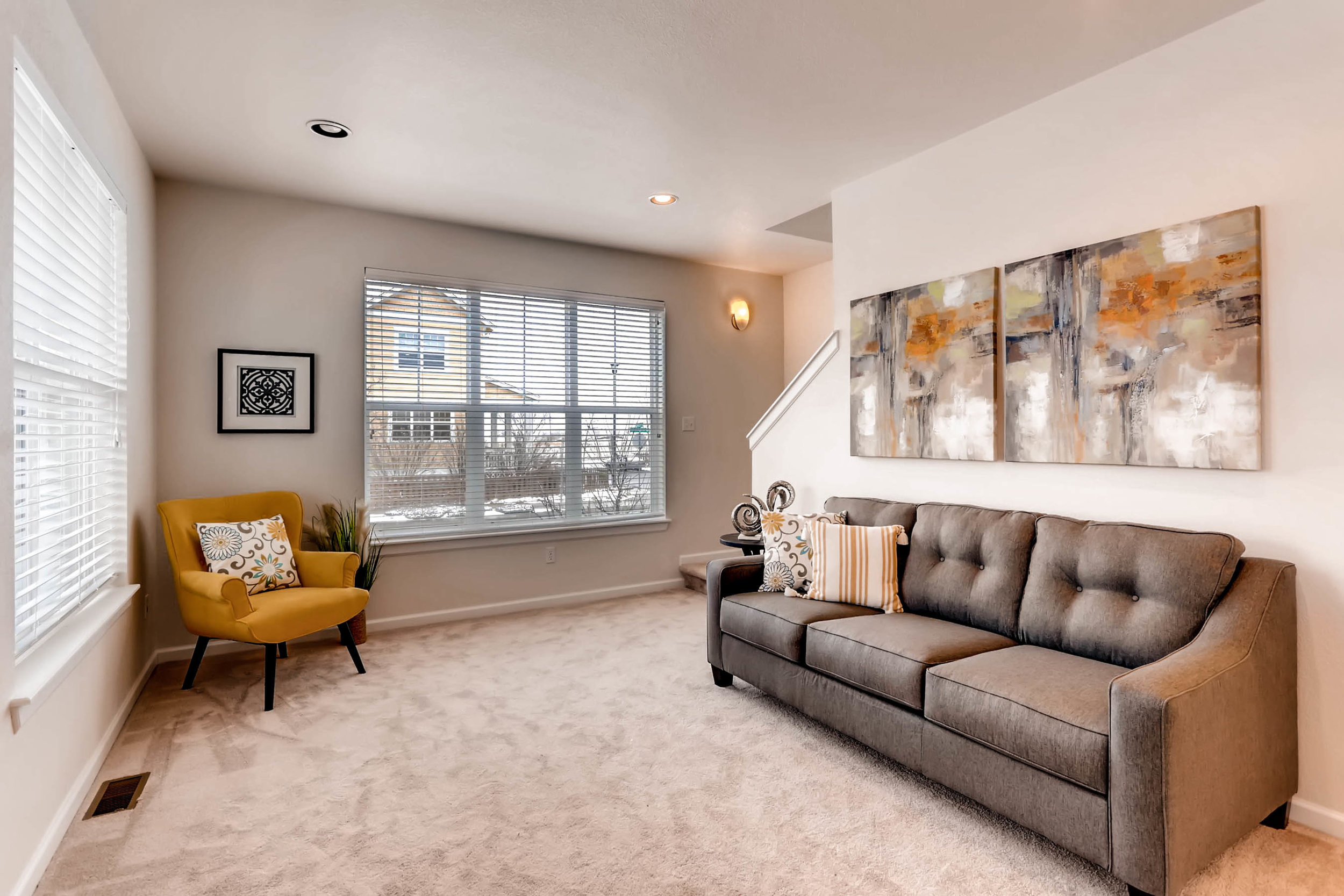 1275 Hummingbird Circle A-print-005-5-Living Room-2700x1800-300dpi.jpg