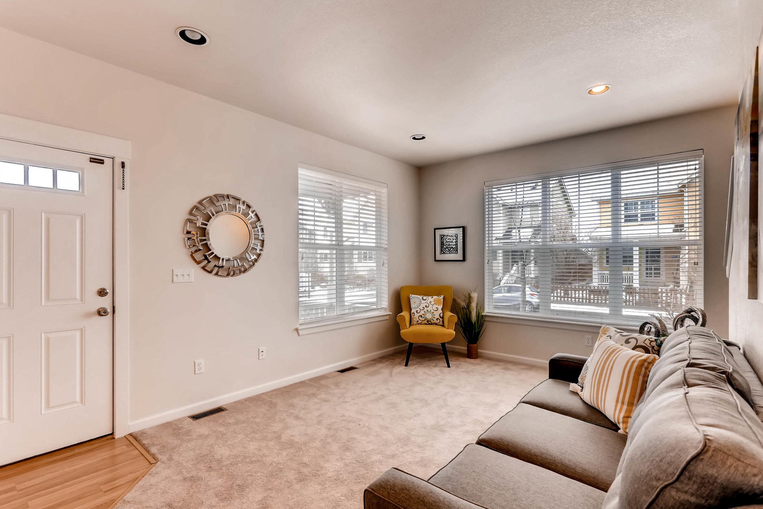 1275 Hummingbird Circle A-print-006-6-Living Room-2700x1800-300dpi.jpg
