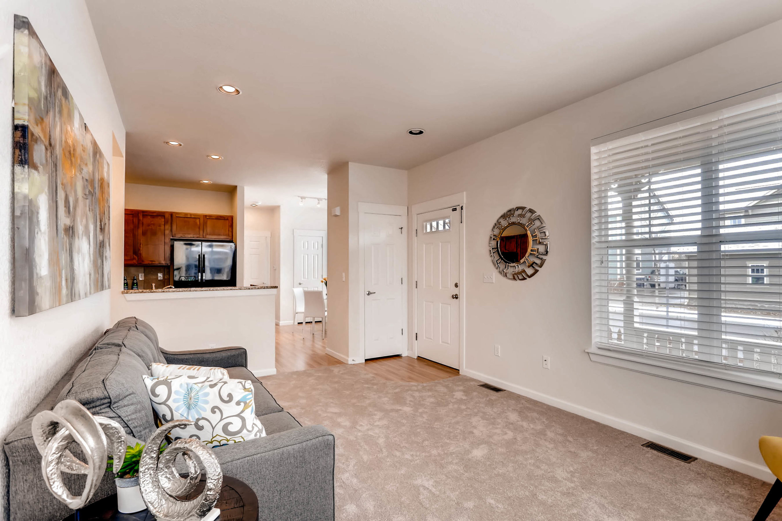 1275 Hummingbird Circle A-print-007-9-Living Room-2700x1800-300dpi.jpg