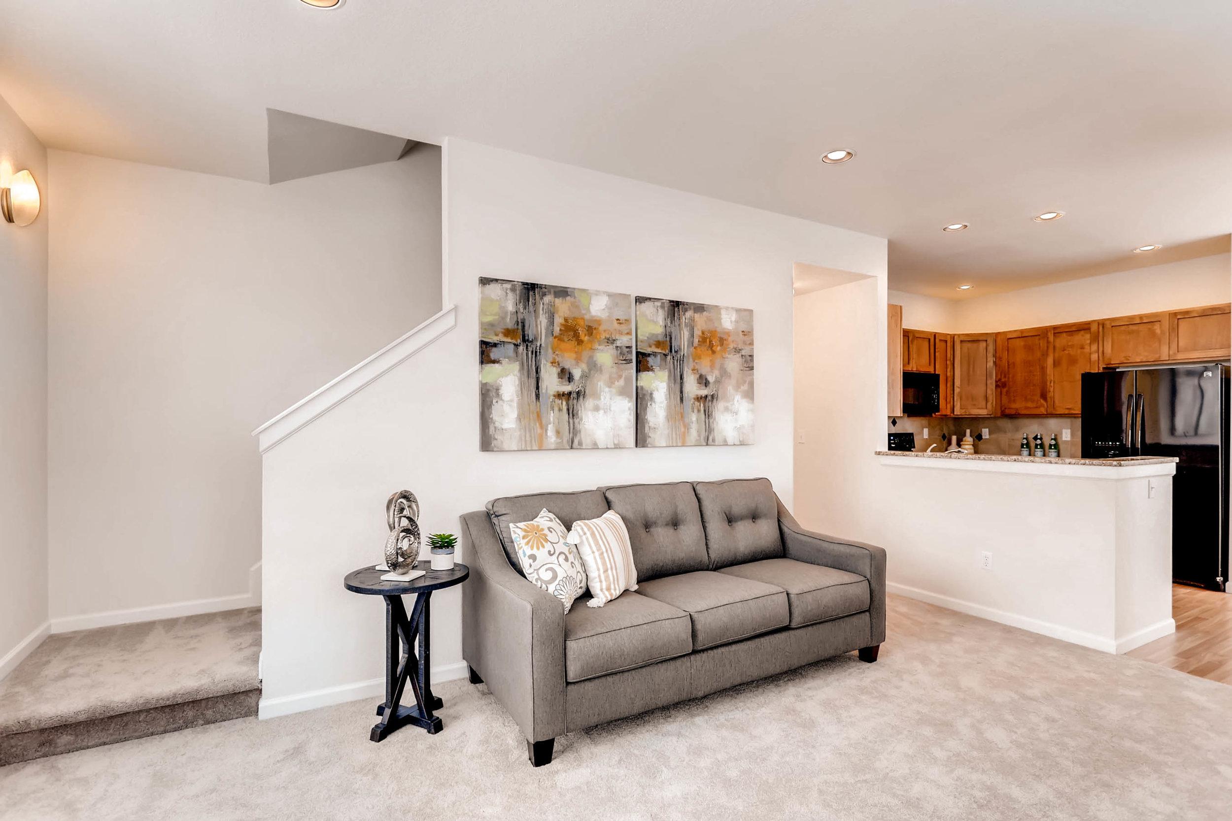 1275 Hummingbird Circle A-print-008-11-Living Room-2700x1800-300dpi.jpg